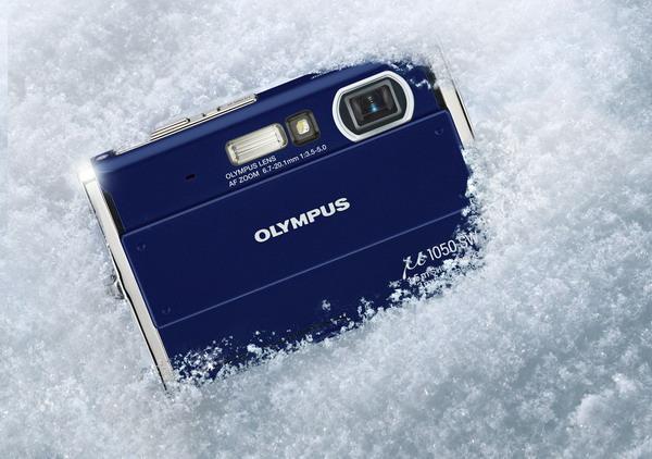 olympus-mju1050sw