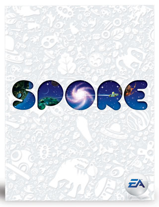 spore-galactic-edition