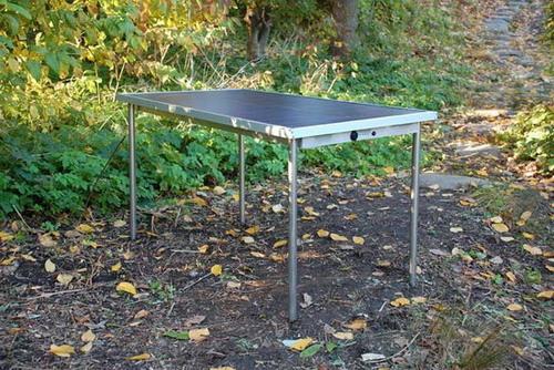 sudia-design-labs-sun-table