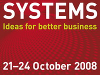 systems-2008