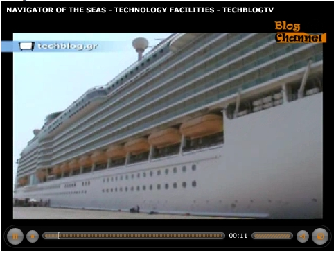 techblogtv-navigator-of-the-seas