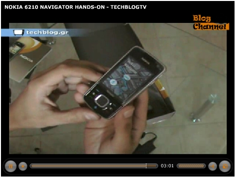 techblogtv-nokia-6210-navigator-hands-on