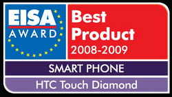 touch-diamond-eisa