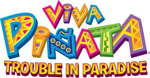 VP_TIP_logo