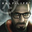 half_life_2_pc