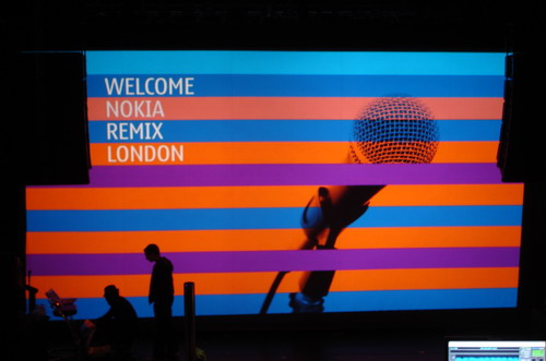nokia-remix-london