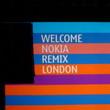 nokia-remix-london3