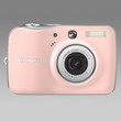 powershot-e1-pink