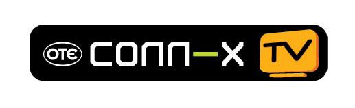 conn-x-tv-cropped