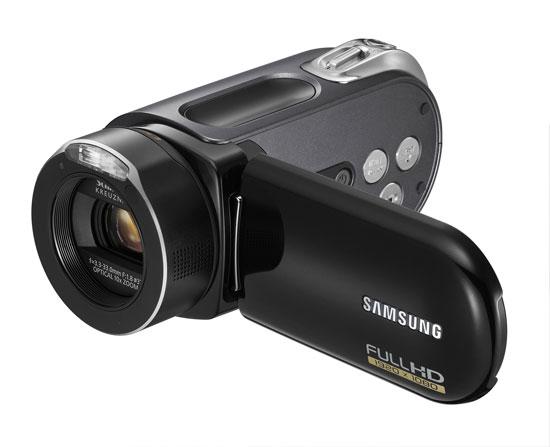 Samsung H104