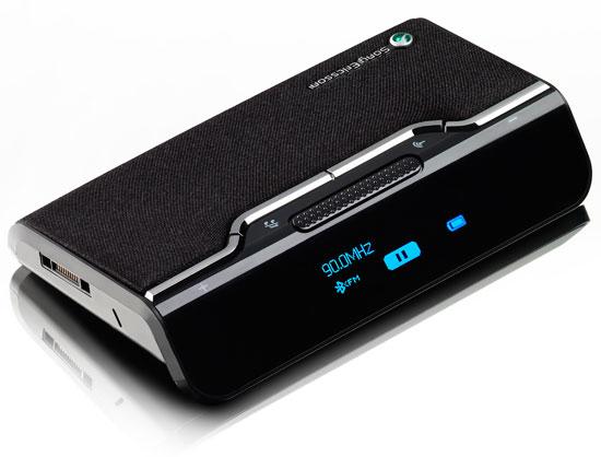 Sony Ericsson AB900