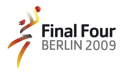 Euroleague Final Four 2009
