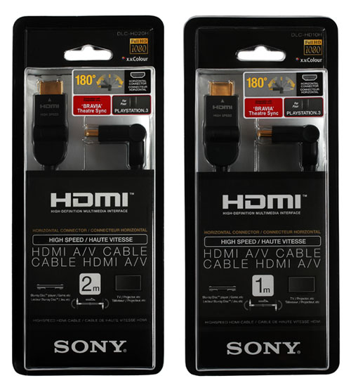 sony-hdmi-cable-dlc-hd10h