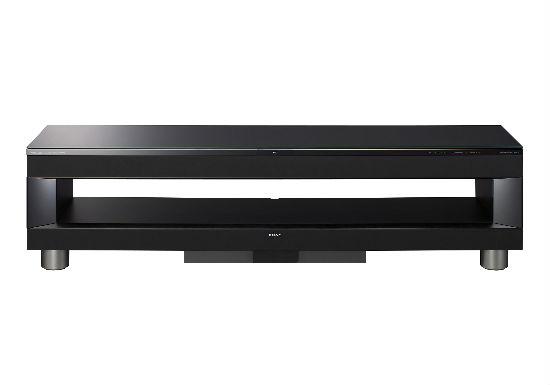 Sony RHT-G1550