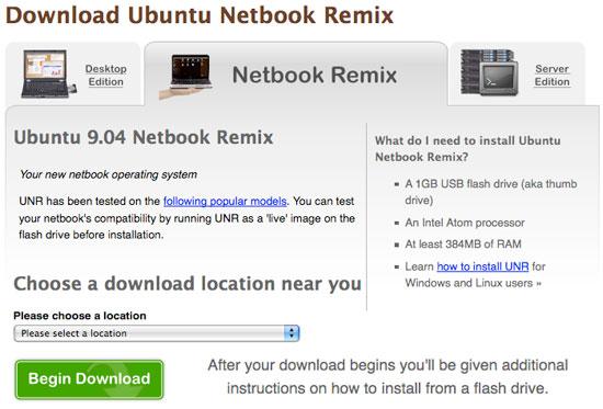 ubuntu 904