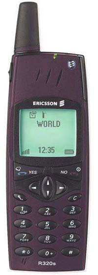 ericsson-r320