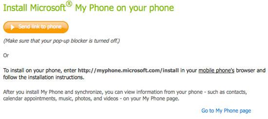 myphone-microsoft-1