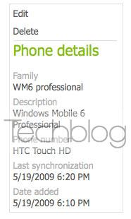 myphone-microsoft-5