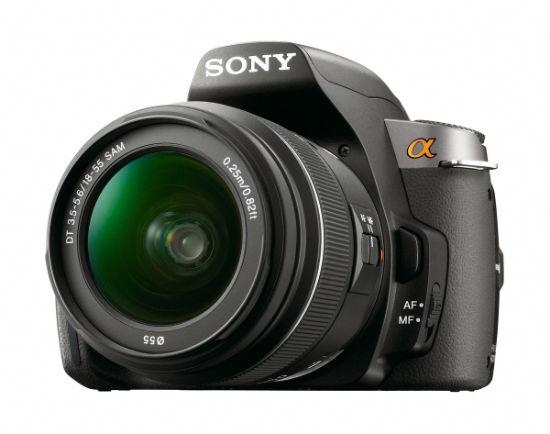 sony-alpha-a380