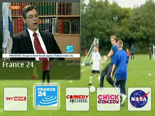 spb-tv-symbian-3