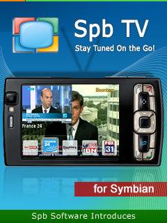 spb-tv-symbian-4