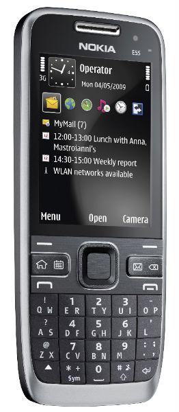 Nokia-E55-1