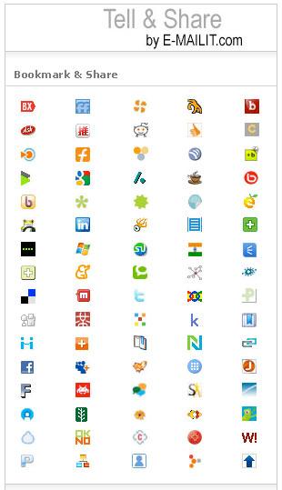 emailit-gr