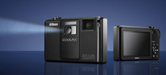 Coolpix_S1000pj-3