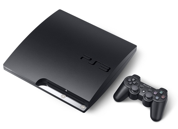 PS3+Controller_angle-A