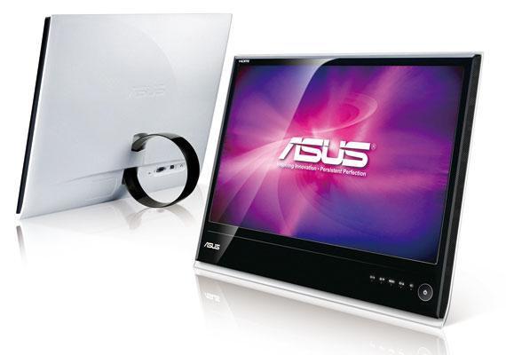ASUS Designo MS Series