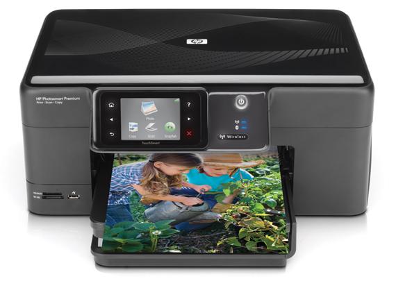 HP-Photosmart-Premium-AiO