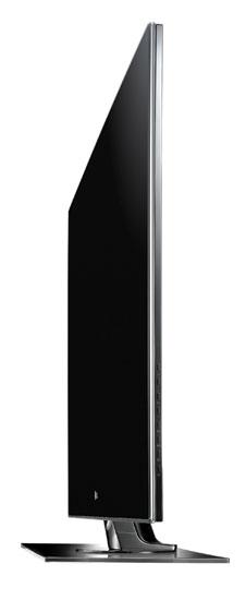 LG SL9000A