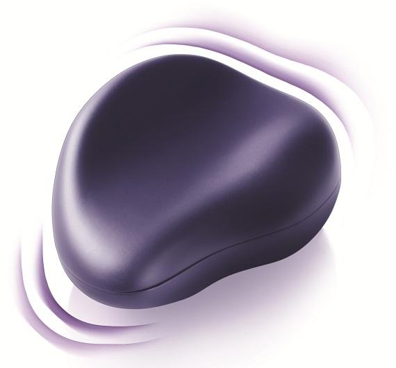 Philips Warm Sensual Massager