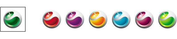 Sony Ericsson liquid