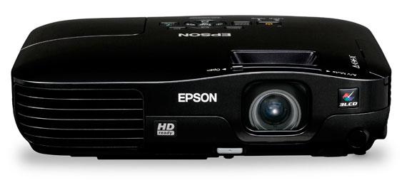Epson TW450