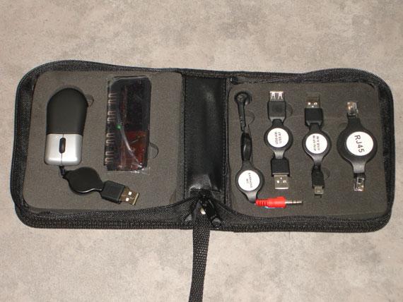 Xerox Tool kit