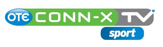 conn-tv TV sport