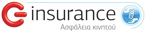 Germanos G Insurance