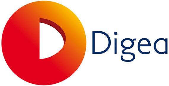 Digea, Προετοιμάσου για τη διακοπή του αναλογικού σήματος από το Κέντρο Εκπομπής Υμηττός