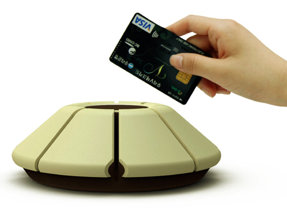 concept payment