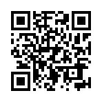qrcode techblog rss feed