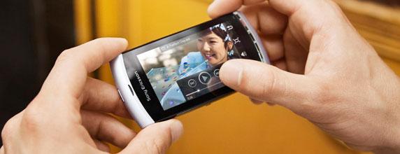 Sony-Ericsson-Vivaz-572