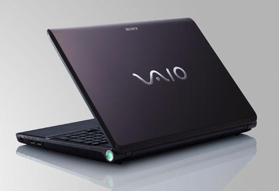 Sony-Vaio-F-Series_1