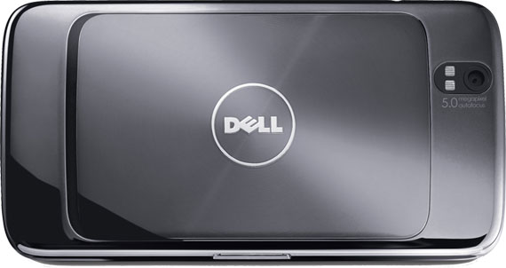 dell-tablet-smartbook-1