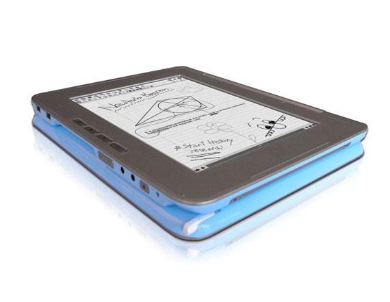 dualbook