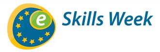 e-skills week