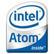 intel-atom-110