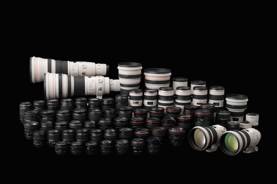 Canon-EF-lineup