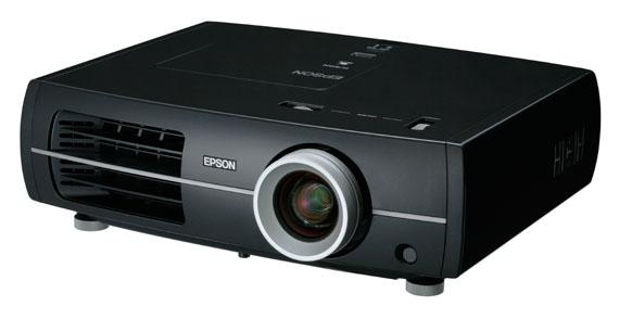 Epson TW5500