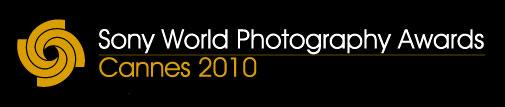SWPA-2010